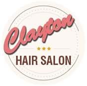 Clayton Hair Salon